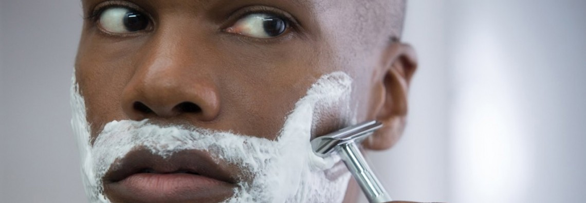shave-1200x500