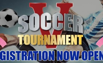 Soccer-Tournament-Registration-For-Breast-Cancer